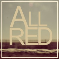 Allred's Self-Titled Release