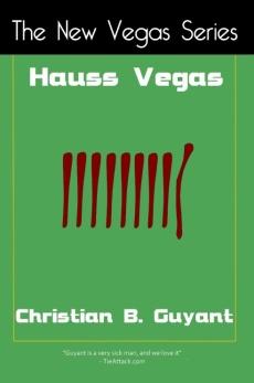 Hauss Vegas