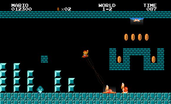 mari0-gameplay