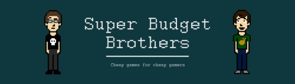 Super budget Brothers