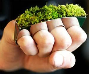 grass-knuckles