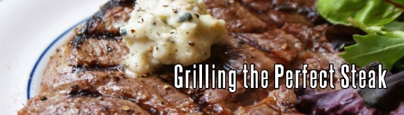 grilled-steak-how-to