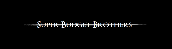 super-budget-brothers-header-dark-souls