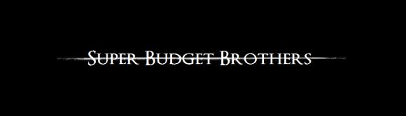 super-budget-brothers-header-dark-souls