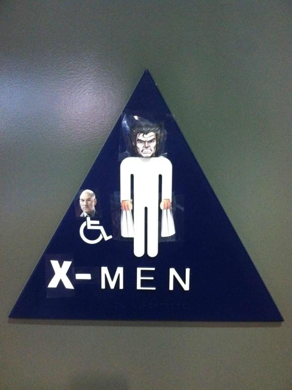 X-Mens-Bathroom