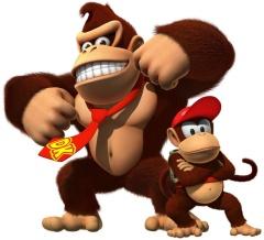 DK Diddy