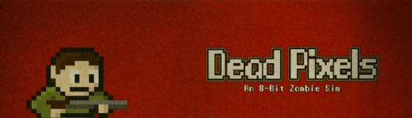 Dead Pixels 2012-06-03 22-05-24-61