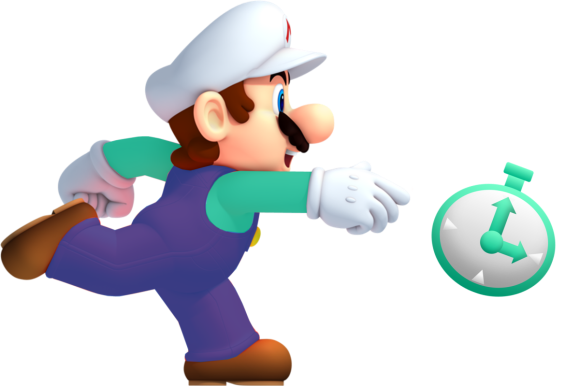 Stopwatch_Mario